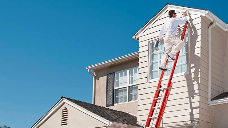 about-painters-pittsburgh