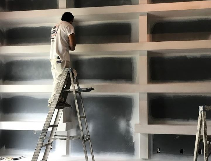interior painting pittsburgh pa