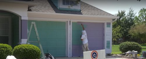exterior house painting pittsburgh pa