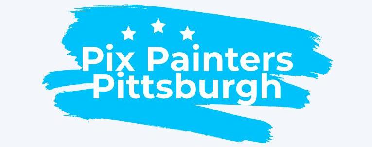pix-painters-pittsburgh-logo