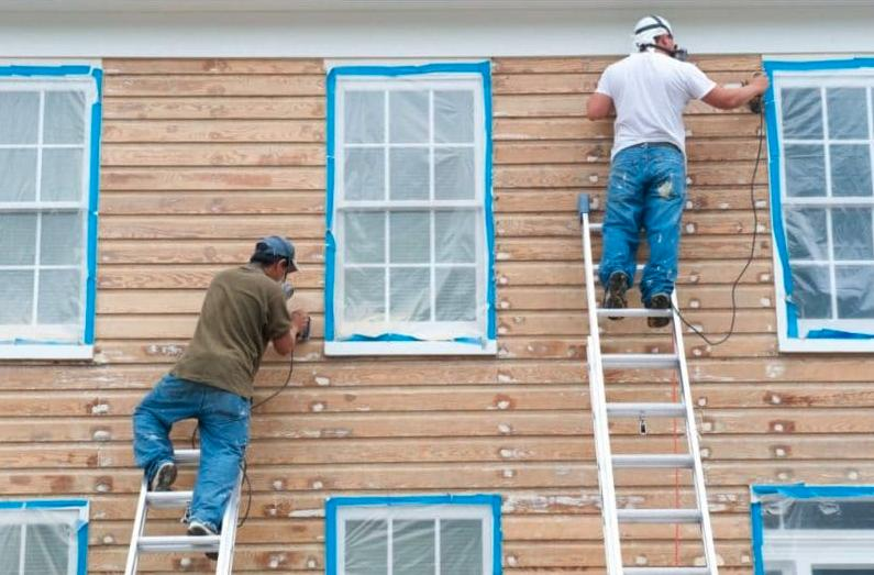 services-painters-pittsburgh