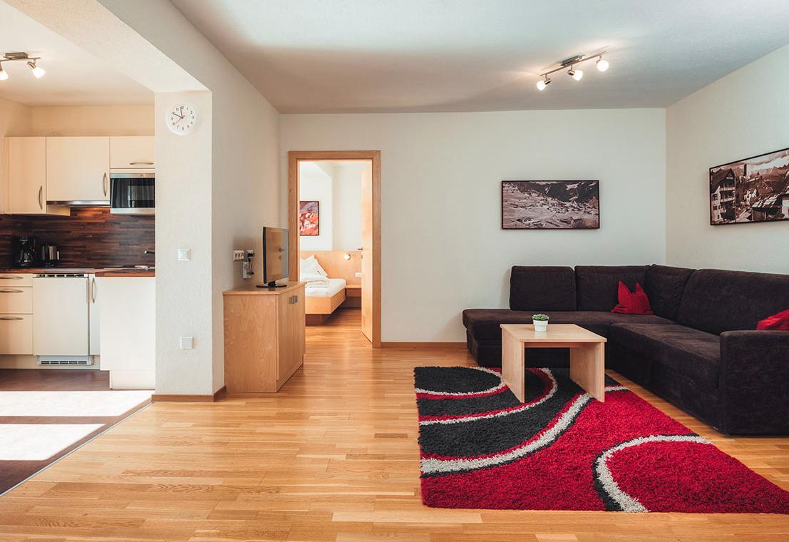 interior-painting-pittsburgh